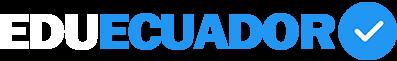 EduEcuador